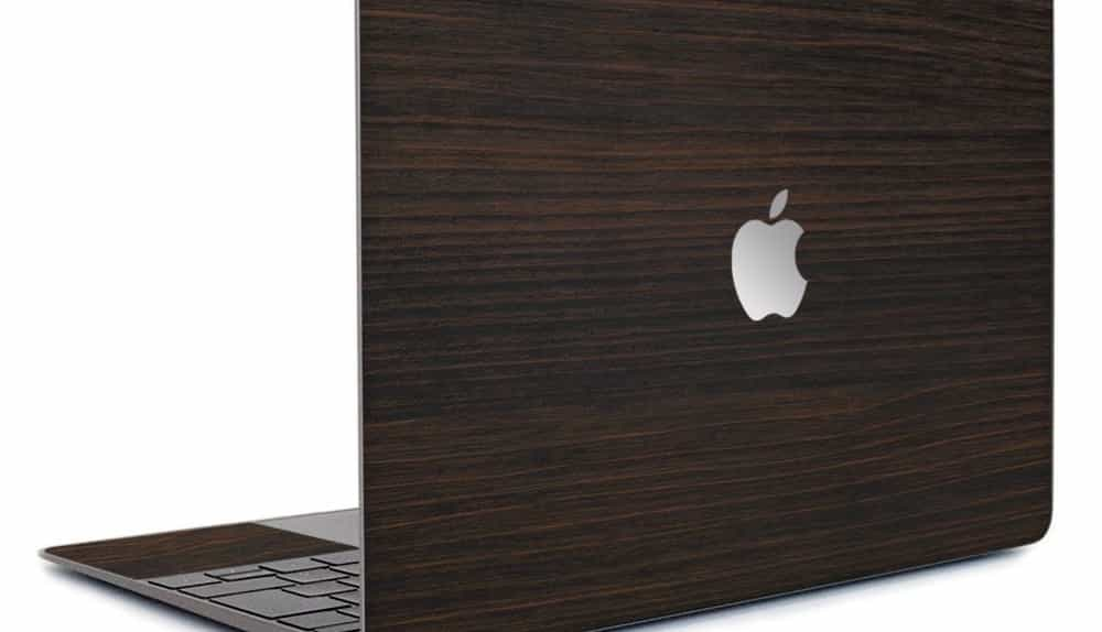 wraplus12インチ型MacBookモデルのカヤ