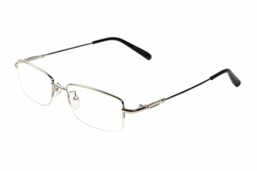 ComBrain|ブルーライトカットメガネ