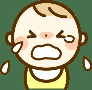 逆子体操が早産のきっかけになる可能性もある
