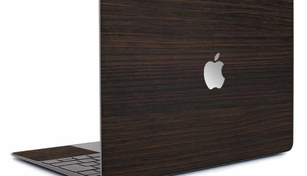 MacBook12インチ用Wraplus