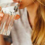 シリカの必要量とオススメの飲み方