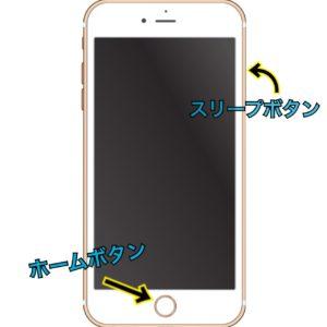 iPhone6系