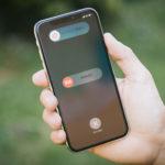 知らない人は覚えておいて欲しい!iPhone『緊急SOS』の使い方。
