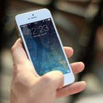 iPhoneの「ガラスコーティング」がすごい!!そのメリット・デメリットとは。